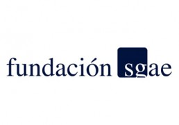 Fundacion_SGAE