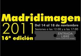 madrid-imagen