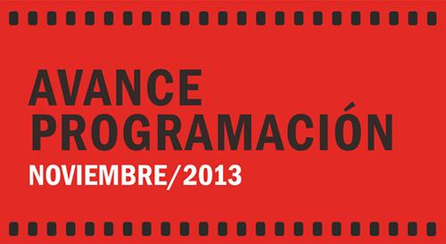 avance_programacion_noviembre_2013_interior
