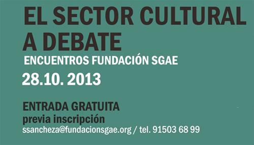 el_sector_cultural_a_debate_interior