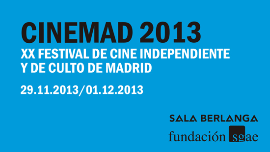 cinemad_2013_interior_web