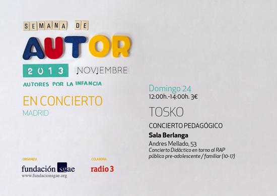 tosko_concierto_pedagogico_interior