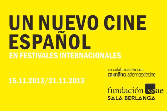 un_nuevo_cine_espanol_en_festivales_internacionales_interior