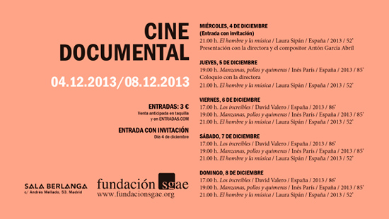 Cine_Documental_cartelera_web