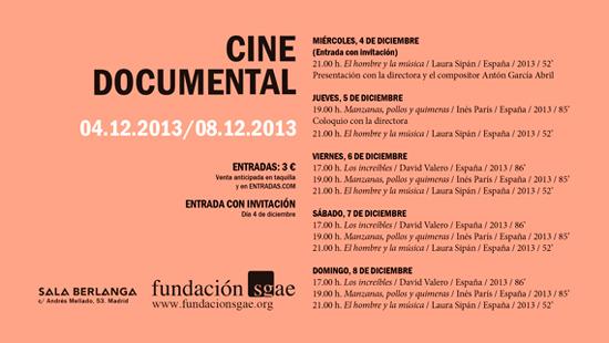 Cine_Documental_cartelera_web