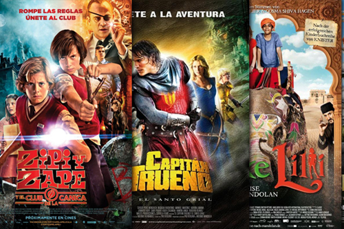 cine_infantil_diciembre13_interior
