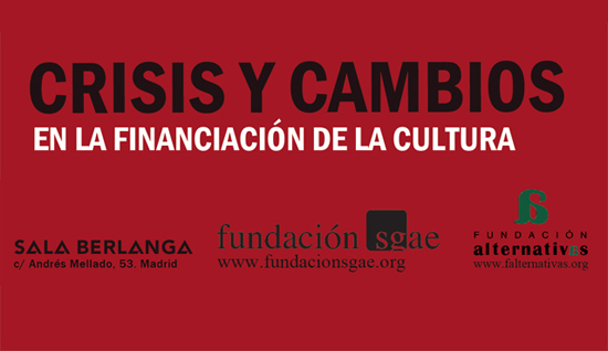 crisis_y_cambios_en_la_financiacion_de_la_cultura_interior