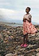 Haiti-mujeres-con-coraje