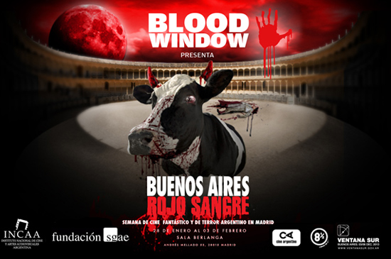 buenos_aires_rojo_sangre_interior