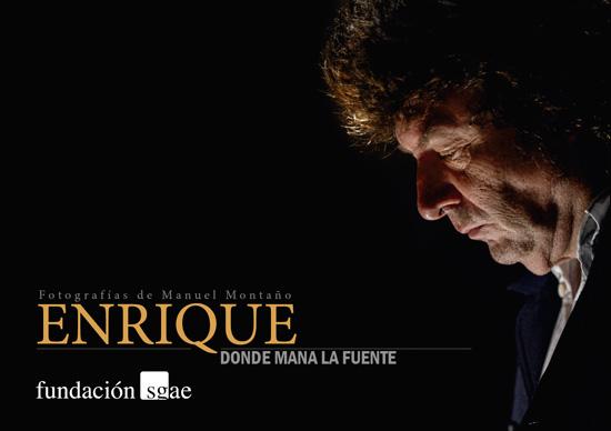 Enrique-Morente-donde-mana-la-fuente
