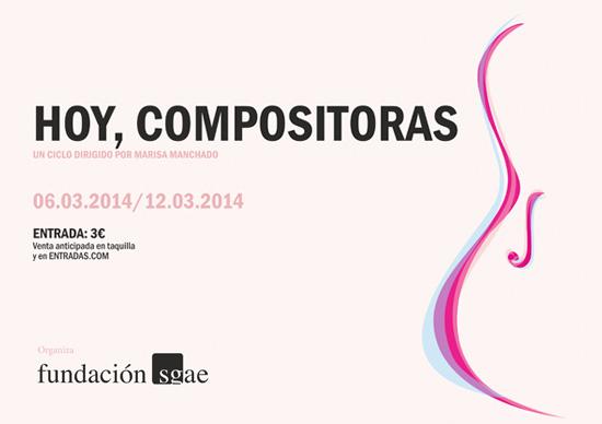 Hoy_compositoras