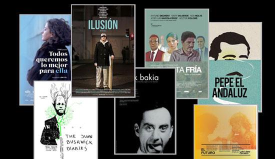 joyas_perdidas_del_cine_espanol_interior