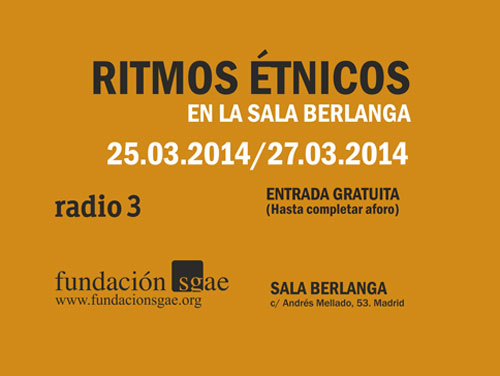 ritmos_etnicos_interior