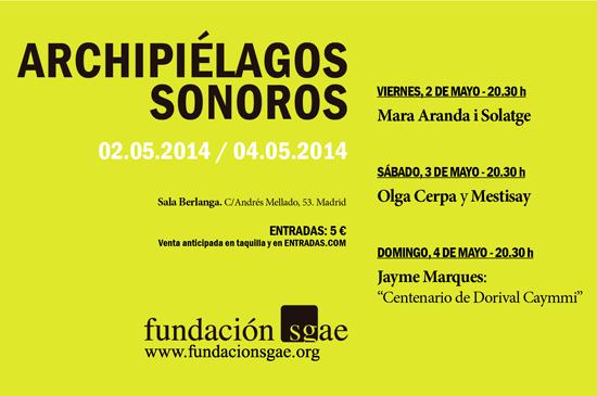 Archipielagos_sonoros_cartelera