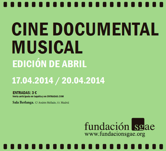 cine_documental_musical_interior