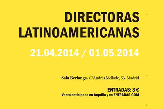 directoras_latinoamericanas_interior