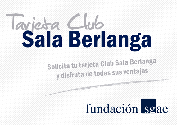 Tarjeta_Club_Sala_Berlanga