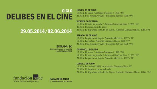 delibes_en_el_cine_interior