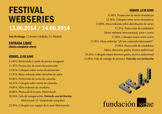 festival_webseries_interior