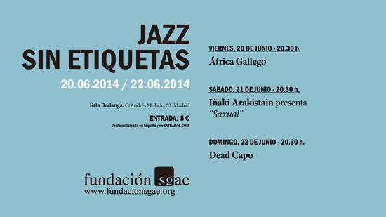 jazz_sin_etiquetas_interior