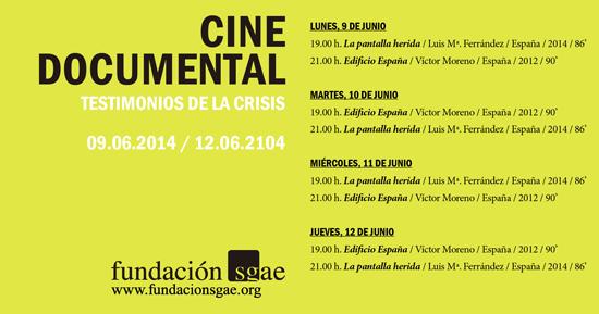 testimonios_de_la_crisis_interior