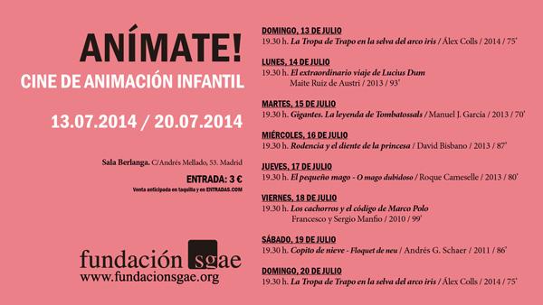 animate_2014_interior