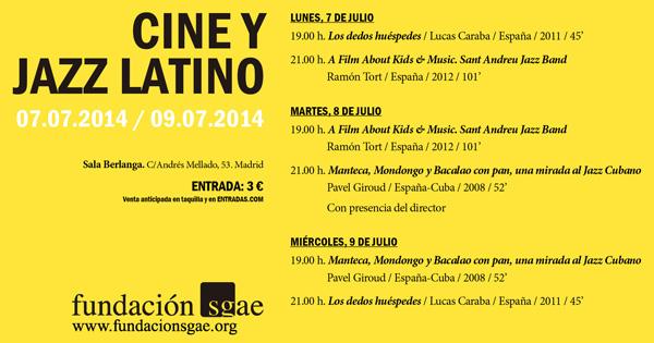 cine_y_jazz_latino_interior