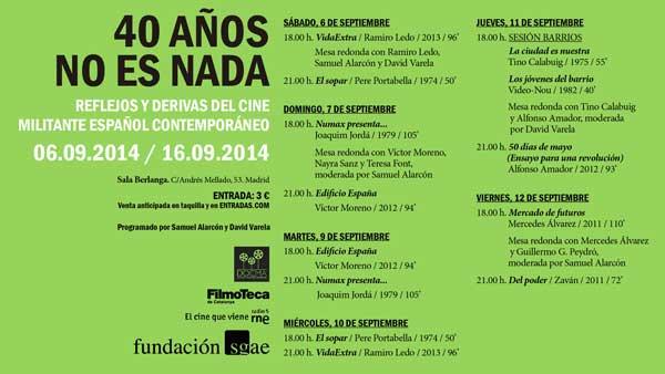 cuarenta_anios_no_es_nada_cartel_interior_1