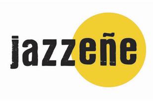 jazz_ene_destacado