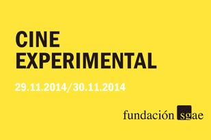 cine_experimental_destacado