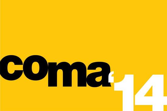 coma_14_interior