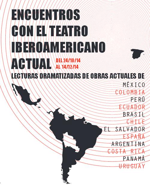 encuentros_teatro_ibeoroamericano_interior