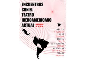 encuentros_teatro_ibeoroamericano_portada