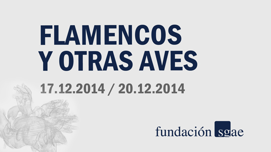flamencos_y_otras_aves_interior