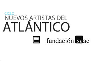 nuevos_artistas_del_atlantico