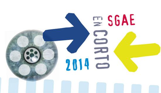 sgae_en_corto_2014_logos_interior