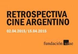 retrospectiva_cine_argentino