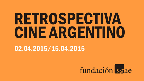 retrospectiva_cine_argentino_interior