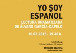 soy_espanol