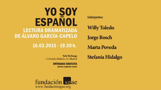 soy_espanol_interior