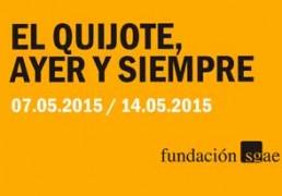 el_quijote_ayer_y_siempre