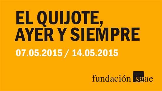 el_quijote_ayer_y_siempre_interior