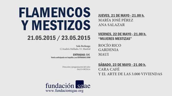 flamencos_y_mestizos_mayo_15_interior