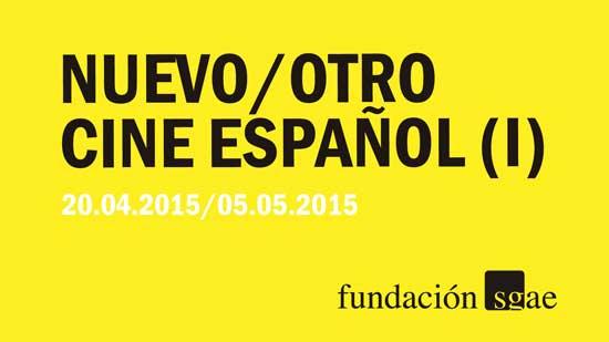 nuevo_otro_cine_espanol_interior