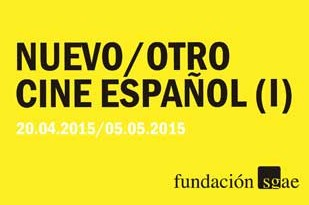 nuevo_otro_cine_espanol_portada