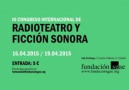 radioteatro_portada