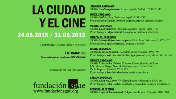 La_ciudad_y_el_cine