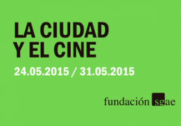 La_ciudad_y_el_cine_ext