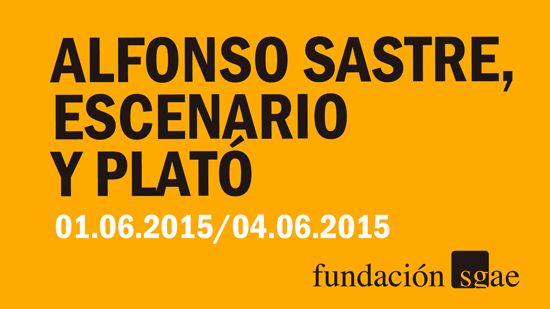 alfonso_sastre_interior