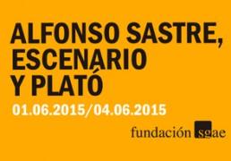 alfonso_sastre_portada